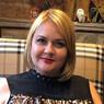 Фукалова Ирина (irina_dubai)