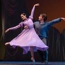 Театр оперы и балета Саратова