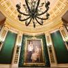 Королевский музей искусств