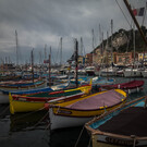 Порт Ниццы