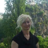 Эксперт Елена Елинова (elenaelinowa)