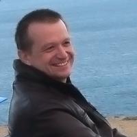 Турист Олег Устименко (CrimeaTours)