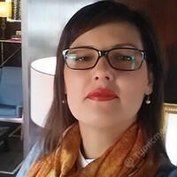 Эксперт Анна Пилипейко (florenzia)