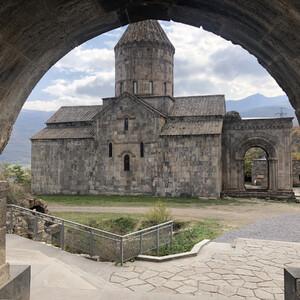 Армения Все Включено