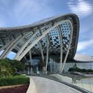Международный комплекс «Дьюти Фри»