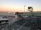 Аэропорт Катании Фонтанаросса