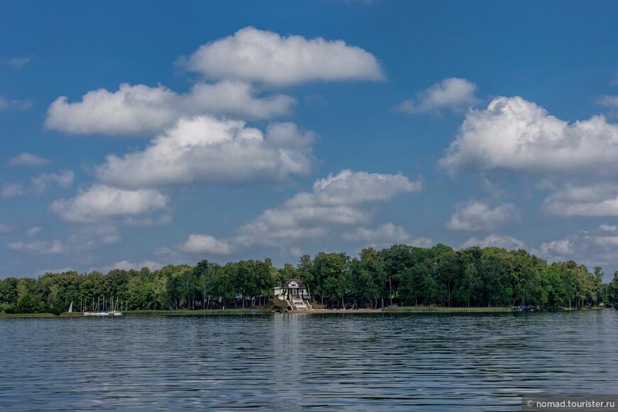 5NO_9317_Озеро Гальве.jpg