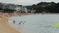 Пляж Феналс<br/> в Ллорет-де-Маре