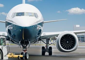 Уральские авиалинии могут открыть рейс из Жуковского в Пекин на Boeing 737 MAX
