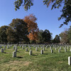Полная обзорная экскурсия по Вашингтону, 6 часов. Арлингтонское мемориальное кладбище