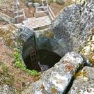«Чертовы мельницы» Хииденкирнут в Рованиеми