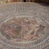 Пафос - мозаики
