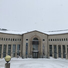 Музей «Арктикум»
