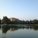 Озеро Титрейенгёль