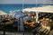 Пляж Ruhl в Ницце