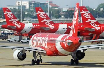 Авиакомпания впервые начнёт продавать билеты конкурентов