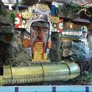 Аквапарк «Джунгли» в Харькове