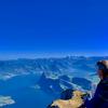 Экскурсия в Люцерн - гора Пилатус