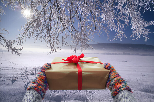 Зимние каникулы в Чехии — что увидеть?