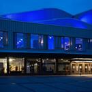 Театр Рованиеми