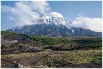 Камчатка вошла в ТОП-25 лучших турнаправлений от National Geographic