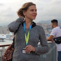 Турист Ника Маца Буда (TourAs)