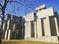 Храм Вотрубы