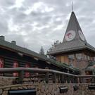 Краеведческий музей Пеуккеля