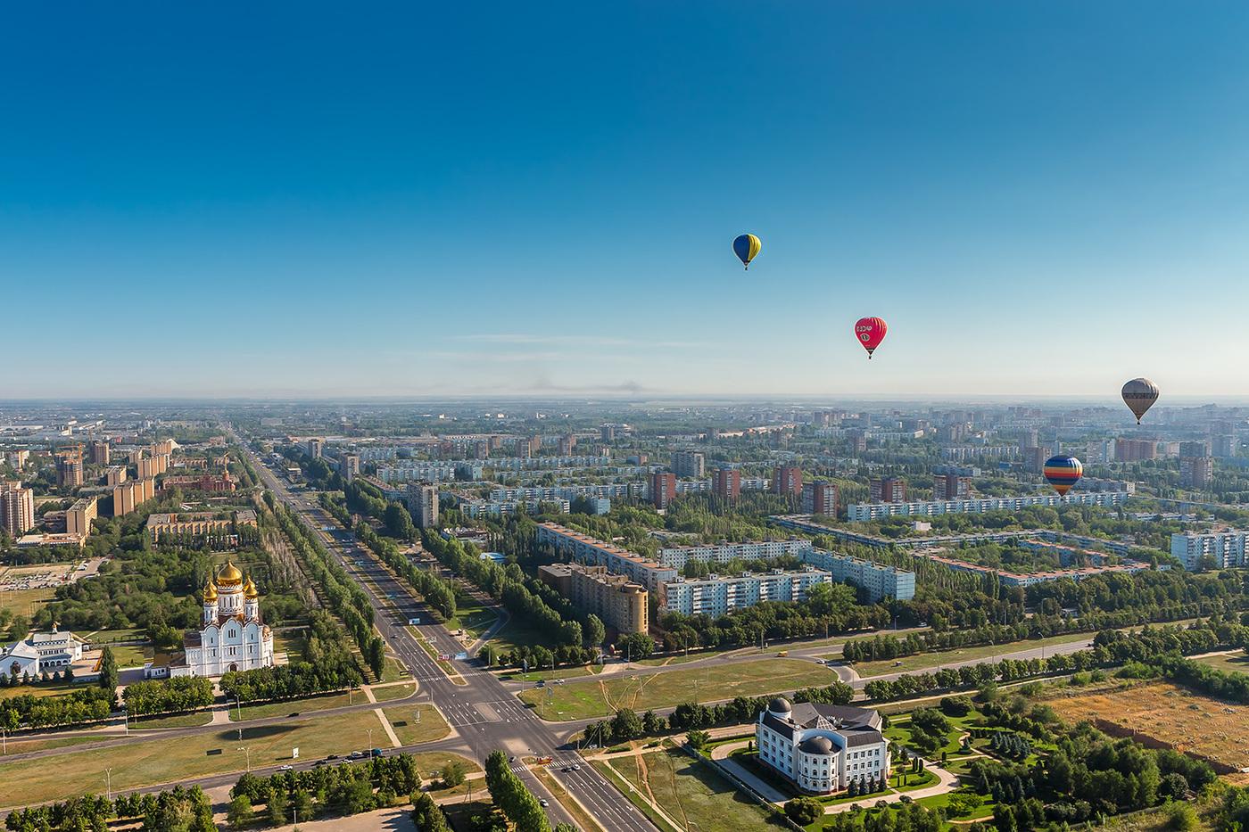 се, картинки новый город тольятти придумать