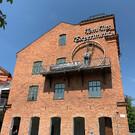 Музей Тома Тита
