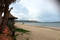 Пляж Хон Ром
