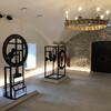Открытые музейные ходы после длительной реставрации