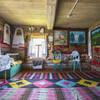 Дом-музей староверов