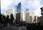 Мегаполис Сеул