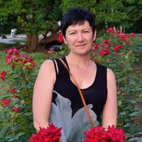 Эксперт Татьяна Майорова (kvetina)