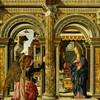 Экскурсии из Праги в Дрезден. Музейный Дрезден — с экскурсией по картинной галерее старых мастеров.