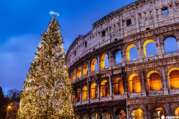 АТОР: самые популярные у туристов из РФ страны на католическое Рождество