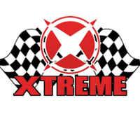 Эксперт Клуб Внедорожных путешествий Экс (xtreme)