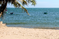 Пляж Хам Тьен