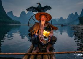 Яншо-Синпинь (Китай)