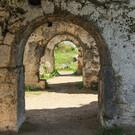 Византийская больница
