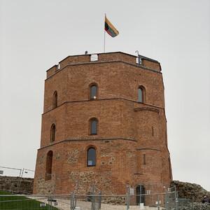 Литва 🇱🇹