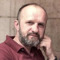Эксперт Виктор Петров (Comfortlinetour)