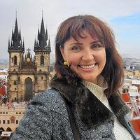 Эксперт Наталья Торбина (Natalia77)