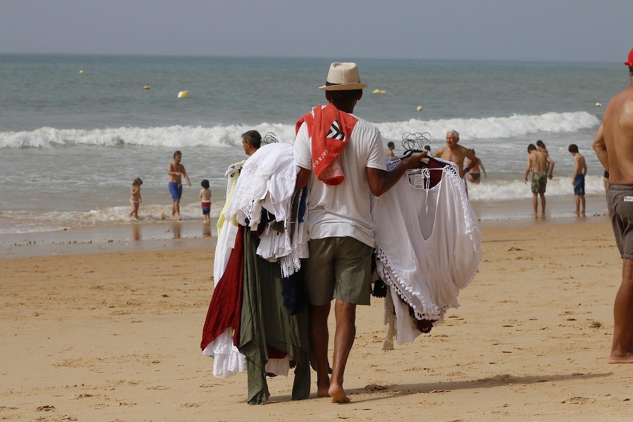 на всех пляжах страны фото открыты всему новому