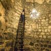 Темница в монастыре Хор Вирап