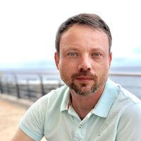 Эксперт Олег Калиновский (gid-tenerife)