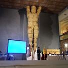 Региональный археологический музей в Агридженто