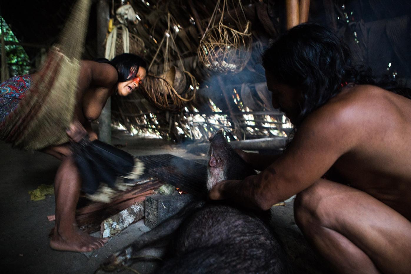 племя амазонок картинки дизайну