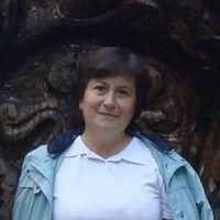 Эксперт Татьяна Дмитриева (Tatyana_Dmitriyeva)